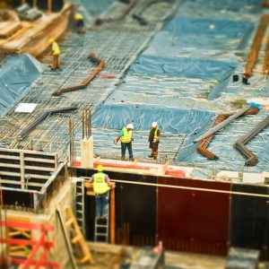 construction-1491693_640