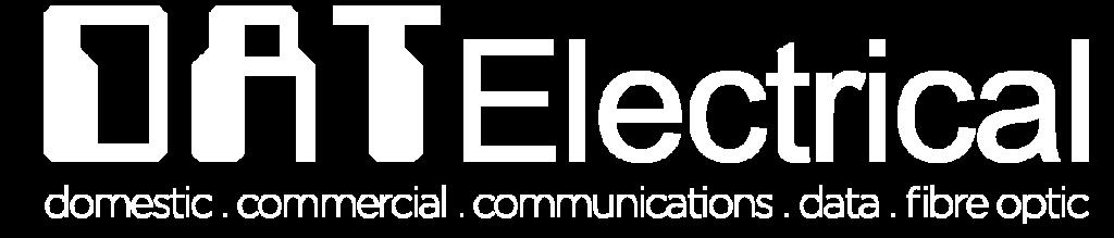 DAT Electrical - Brisbane Electricians, Brisbane Bayside Electricians